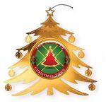 Buy Express Tree Holiday Ornament